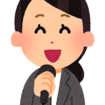 microphone7_businesswoman